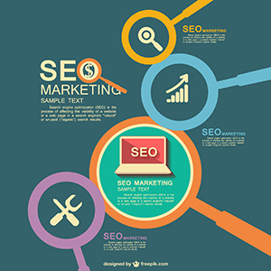 seo services Stockport