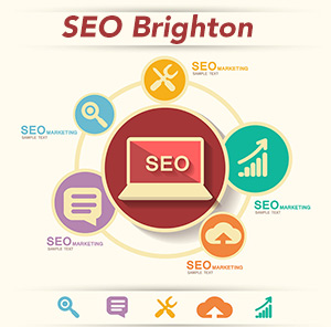 seo consultants Brighton