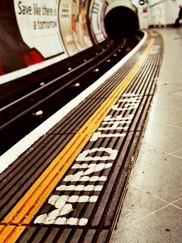 mind the gap - SEO Gap Analysis